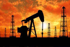 دول خارج أوبك توافق على خفض إنتاجها من النفط