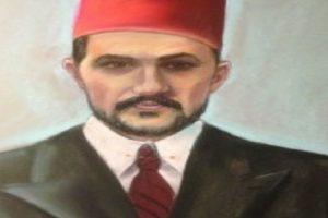 المجلس الأعلى للثقافة يقوم بندوة إحتفاء يوم الخميس القادم من أجل الكاتب الراحل علي عبدالرازق