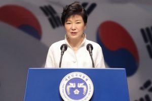 البرلمان الكوري الجنوبي صوت بإقالة رئيسة البلاد