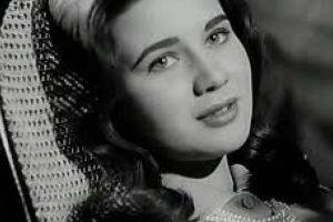 وفاة قطة السينما العربية الفنانة زبيدة ثروت وأسرتها يستعدون لتشييع جنازتها غداً