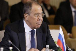 إجتماع ثلاثي بروسيا من أجل سوريا !