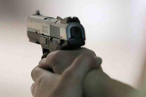 إغتيال مخترع تونسي وإتهامات للموساد