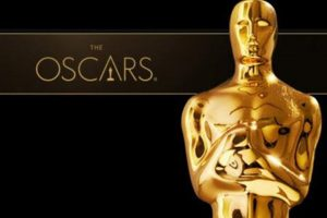 منصة حفل توزيع جوائز الأوسكار: بين توزيع الجوائز و التعبير السياسي