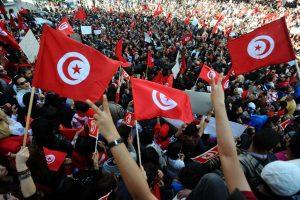 تونس تضع ميثاق وطني لمكافحة الفساد