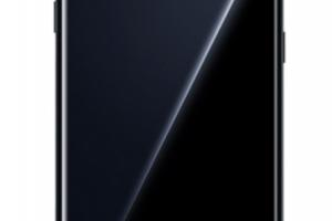موعد إصدار نسخة جالاكسي S7 EDGE خلال ايام خارج كوريا الجنوبية