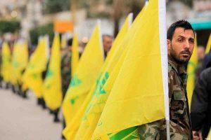 الأمم المتحدة تتهم حزب الله بعرقلة إتفاق حلب