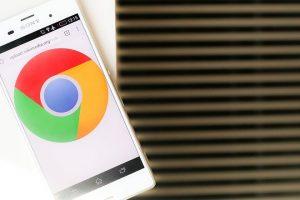 العديد من المميزات الجديدة التي تمنحها شركة جوجل لتطبيق جوجل كروم