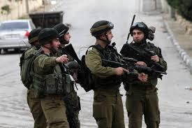 عاجل عملية طعن وإطلاق نار بتل أبيب وإصابات في صفوف الإسرائيلين