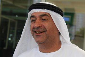 استضافة 16 بحاث ضمن الدورة الـ 14 لملتقى الشارقة للمسرح العربي