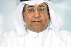 موافقة مجلس إدارة بنك الرياض على طلب تقاعد القضيبي