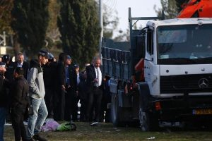سلسلة من الاجراءات العقابية ضد عائلة منفذ عملية القدس