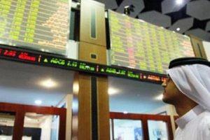 الأسواق العربية تشهد أرتفاع ملحوظ في الاسهم إلا قطر والبحرين