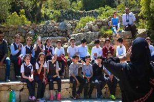 افتتاح مهرجان حكايات على الجزيرة خلال الفترة 12 حتي 28 فبراير.