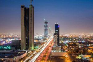 """تعاقد الحكومة السعودية مع شركة """"برايس ووترهاوس كوبرز"""" الأمريكية"""