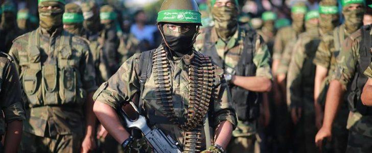 حماس تخترق حسابات جنود صهاينة وإسرائيل تعترف