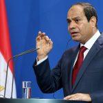 هيومان ووتش السيسي أسس نظام ديكتاتوري أسوأ من مبارك
