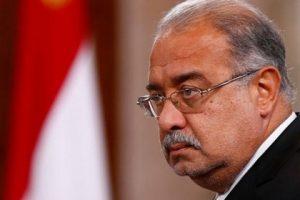 وزير خارجية الكويت في إيران تحرك فردي أم توجه خليجي ؟