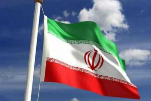 ردود فعل مرحبة بجهود الكويت للوساطة بين إيران ودول الخليج