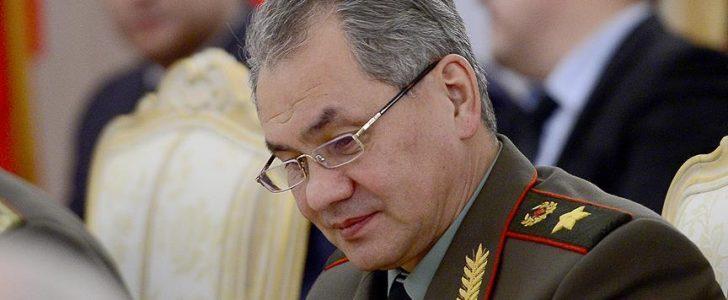 تحركات روسية نحو الساحة الليبية بلقاء مع حفتر