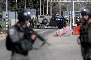 عودة عمليات الدهس في القدس ومقتل ٤ إسرائيلين وإصابة ١٥