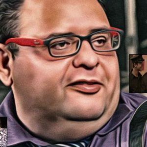 تفاصيل عن حقيقة وفاة الفنان الشاب أحمد راسم والإهمال الطبي الذي تسبب بموتة