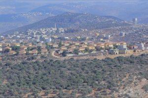 إسرائيل تتحدي : الإستيطان يزحف نحو الضفة رغم قرارات الأمم المتحدة