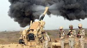 الجيش اليمني يقترب من صنعاء ورئيس الأركان يؤكد إقتراب الحسم