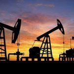 ارتفاع بسعر النفط خلال يوم الخميس بعد انخفاض منسوب المخزون الاحتياطي للولايات المتحدة الامريكية