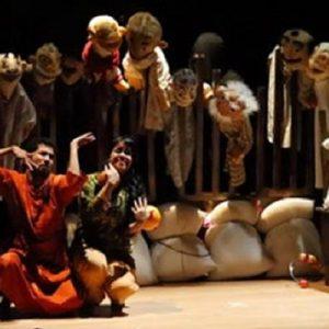 مهرجان الشارقة الخليجي يتضمن ست عروض بحضور 300 شخصية فنية