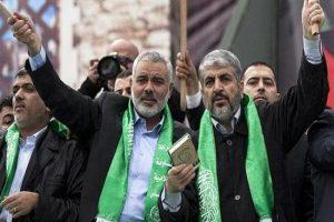 اليوم الجمعة حماس مع موعد مع إنتخاباتها الداخلية ولجان قانونية للمتابعة