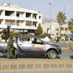 تفجيرات حمص الانتحارية تحصد أرواح العشرات من جنود النظام، وتلقي بظلالها على محادثات جنيف