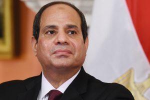 المحافظين الجدد بمصر حركة محافظين جديدة تعرف علي الأسماء