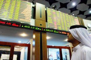 إتفاق يجمع دائرة الاراضي وناسداك دبي من أجل انعاش القطاع المحلي