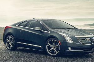 3 سيارات سيتوقف إنتاجها خلال 2017