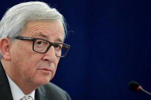 الاتحادي الاوربي يأكد على بقاءه ملتزم بالاتفاقيات مع المغرب المتعلقة بالزراعة