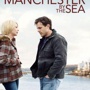 فيلم Manchester by the Se ينافس بقوة من أجل جوائز الأوسكار 2017