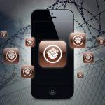4 أسباب تهدد إمكانية استمرار صدور جيلبريك لهواتف آيفون وايباد