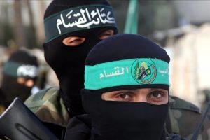 هل تشن إسرائيل حرب علي غزة أم تنصت لتحذيرات المقاومة