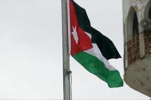 القمة العربية في العاصمة الأاردنية تشهد حضورا تاريخيا للقادة العرب