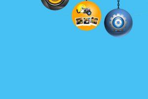 تطبيق Emoji Camera على iOS متاح مجانا