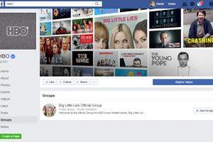 مزايا جديدة تضاف إلى الفيسبوك