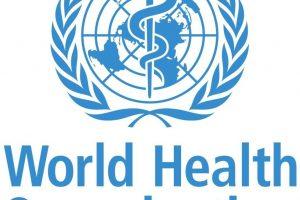 منظمة الصحة العالمية تعلن طبيب في شرق الكونجو يصاب بالإيبولا