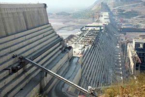 رئيس وزراء إثيوبيا يُصرح بوجود مشكلات في سد النهضة