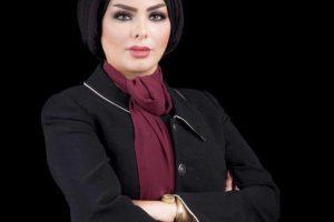 وفاة رشا الحسن تثير جدل كبير في العراق