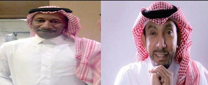 حادث مأساوي ينهي حياة الفنان السعودي ماجد الماجد