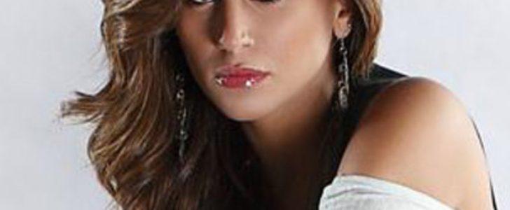 """دينا الشربيني: انتظروني في الجزء الثاني من """"مليكة"""""""