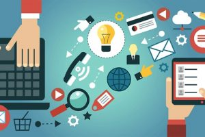 نبذة عن علم التسويق وكيف يؤثر في حيواتنا