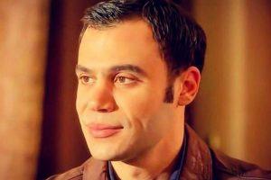 """""""هوجان"""" يتسبب في تأجيل """"لص بغداد"""" لمحمد إمام"""