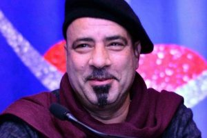 """محمد سعد يفكر في تقديم أغنية بصوته في فيلمه الجديد """"محمد حسن"""""""