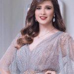 """ياسمين عبد العزيز في مسلسل """"الملكة"""""""
